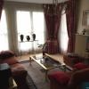 Vente - Appartement 4 pièces - 81 m2 - Villiers sur Marne