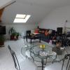 Appartement appartement f2 avec cuisine équipée, garage et parking Yutz - Photo 4