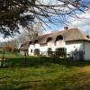 Vente - Maison / Villa 10 pièces - 260 m2 - Chartres