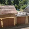 Maison / villa bâtiment à restaurer Hayange - Photo 2