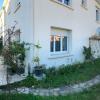 Verkoop  - Huis 6 Vertrekken - 126 m2 - Talence