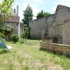 Maison / villa maison ancienne 7 pièces Senlis - Photo 7