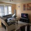 Appartement duplex f3 avec garage Algrange - Photo 3
