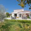 Maison / villa maison royan - 7 pièce (s) - 245 m² Royan - Photo 9