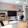 Vente - Appartement 2 pièces - 43,22 m2 - Bischwiller