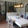 Maison / villa saint witz proche a1 St Witz - Photo 4