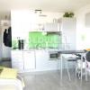 Vendita - Studio - 24 m2 - Biarritz