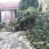 Maison / villa maison 4 pièces Viarmes - Photo 2