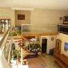 Maison / villa maison 12 pièces Senlis - Photo 9