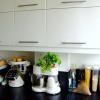 Vente - Appartement 3 pièces - 55,16 m2 - Clamart - Photo
