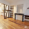 Venta  - Apartamento 3 habitaciones - 59 m2 - Rouen - Photo
