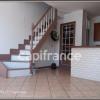 Verkauf - Stadthaus 3 Zimmer - 55 m2 - Fécamp - Photo