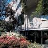 Verkauf von Luxusobjekt - Ville 12 Zimmer - 1397 m2 - Paris 16ème