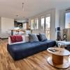 Vente - Appartement 5 pièces - 71,2 m2 - Morsang sur Orge - Photo