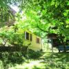 Maison / villa maison mundolsheim Mundolsheim - Photo 1