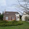 Viager - Maison / Villa 4 pièces - 94 m2 - Dampmart