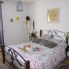 Appartement 4 pièces Crepy en Valois - Photo 5