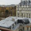 Appartement 4 pièces Paris 16ème - Photo 27