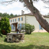 Maison / villa maison de charme Langon - Photo 1