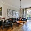 Vente - Hôtel particulier 8 pièces - 300 m2 - Neuilly sur Seine