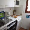 Maison / villa cottage Blonville sur Mer - Photo 5