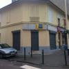 Bureau exclu - bagneux Bagneux - Photo 1