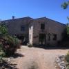 Verkoop  - Jachtdomein 7 Vertrekken - 450 m2 - Montpellier - Photo