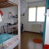Appartement 4 pièces Mittelhausbergen - Photo 10