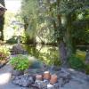 Maison / villa maison d'architecte Semur en Auxois - Photo 2