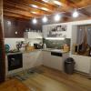 Maison / villa maison Les Echelles - Photo 6