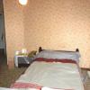 Appartement t4 de 93 m² - 16 allée des vosges - avec balcon/terrasse et gara Echirolles - Photo 3