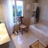 Maison / villa maison contemporaine Fontenay le Fleury - Photo 6
