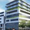Verkoop  - Appartement 5 Vertrekken - 40 m2 - Sète