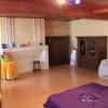 Maison / villa maison de village Villandraut - Photo 5