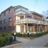 Alquiler  - Apartamento 2 habitaciones - Hamburgo