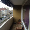 Appartement studio avec balcon et cave à metz Metz - Photo 6