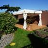 House / villa house / villa 5 rooms Ambilly - Photo 3