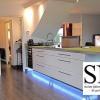 Vente - Mas 6 pièces - 147 m2 - Itteville - Photo