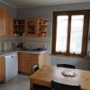 House / villa house / villa 5 rooms Ambilly - Photo 4