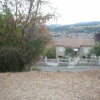 Vente - Terrain - 450 m2 - Limoux - Photo