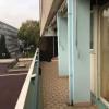 Appartement exclu châtenay malabry Chatenay Malabry - Photo 4