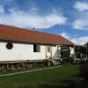 Vente - Maison / Villa 4 pièces - 108 m2 - Sigoyer