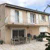 Maison / villa maison montelimar 8 pièce (s) 180 m² Montelimar - Photo 2