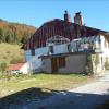 Maison / villa maison de village Bellefontaine - Photo 2