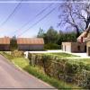 Maison / villa maison 20 pièces Clairefontaine en Yvelines - Photo 1
