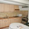 Revenda - casa rústica 5 assoalhadas - 82 m2 - Rians