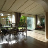 Sale - Town house 7 rooms - 280 m2 - Cenon