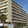Producto de inversión  - Apartamento 3 habitaciones - 74 m2 - Ajaccio