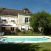 Maison / villa senlis senlis Senlis - Photo 5