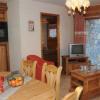 出租 - 公寓 3 间数 - 51 m2 - Samoëns